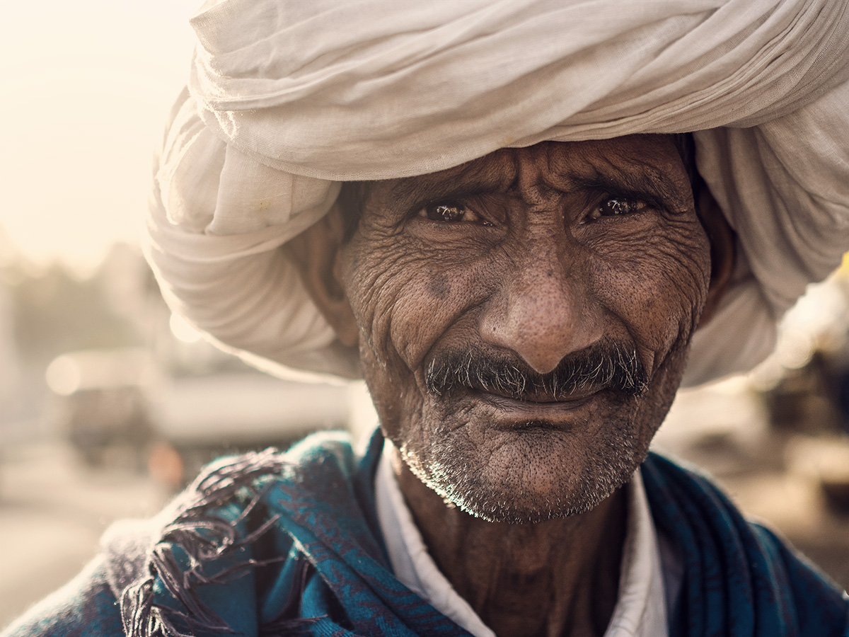 indian_stranger_portrait_series_maik_irmscher5