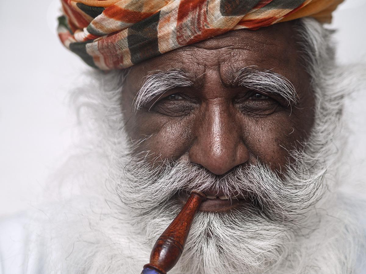 indian_stranger_portrait_series_maik_irmscher6