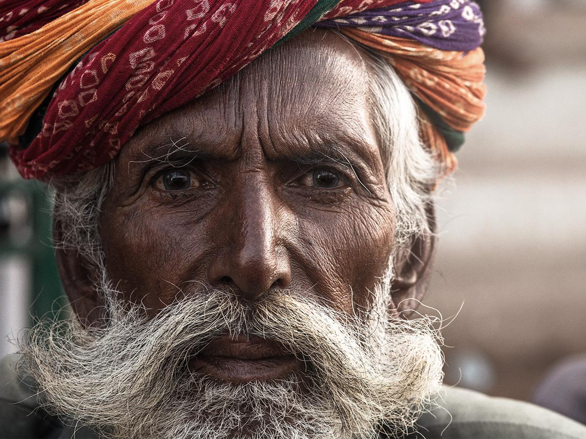 indian_stranger_portrait_series_maik_irmscher7
