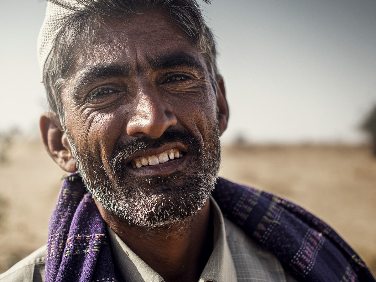 indian_stranger_portrait_series_maik_irmscher8