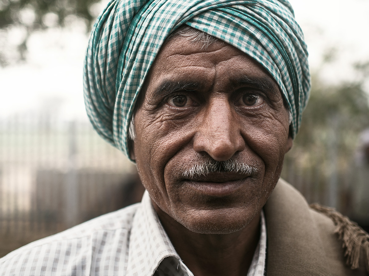 indian_stranger_portrait_series_maik_irmscher9