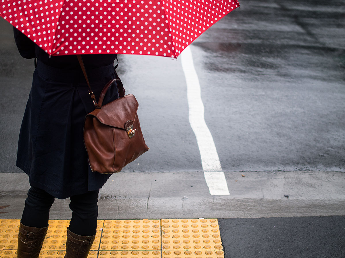 auckland_rain_umbrella