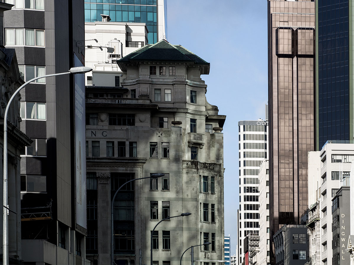 auckland_skyline_city_building