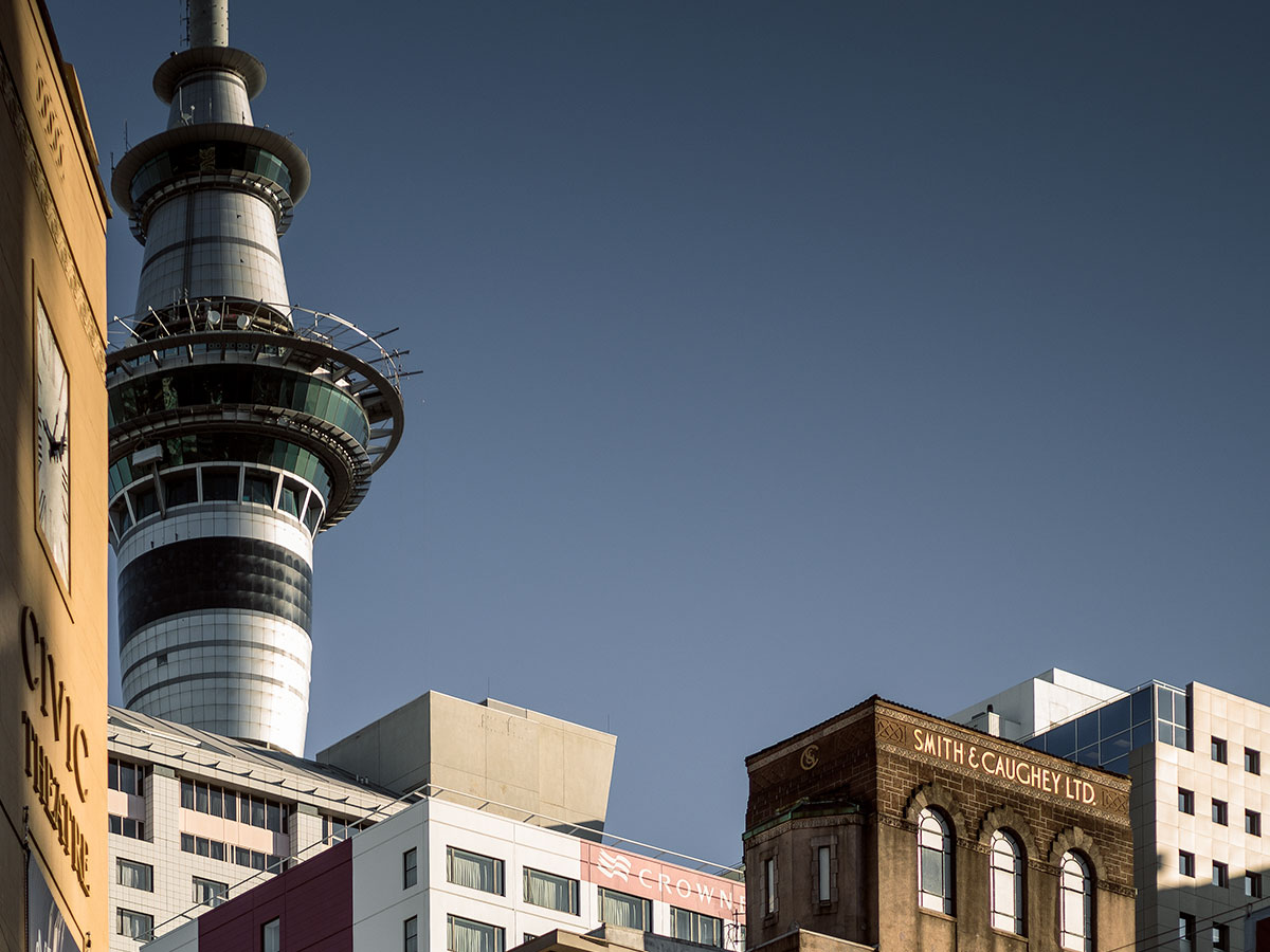auckland_sky_tower