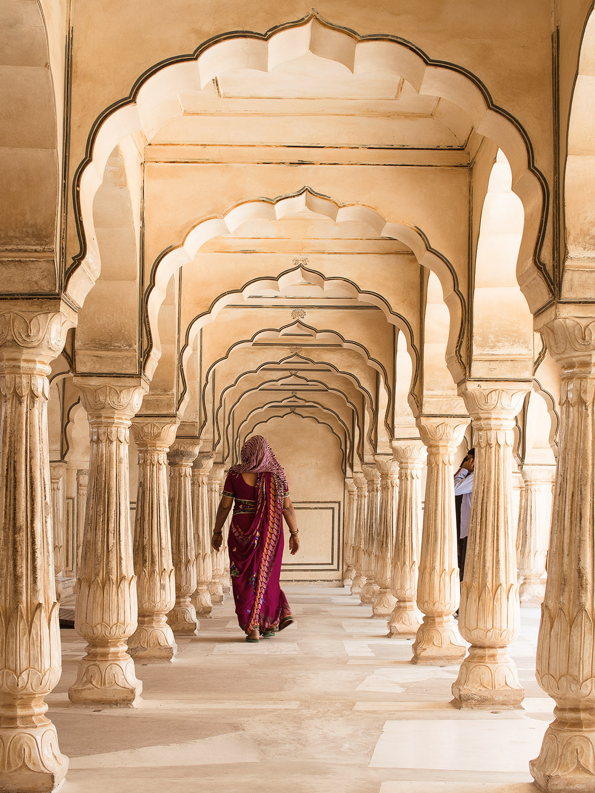 india_jaipur_amber_fort
