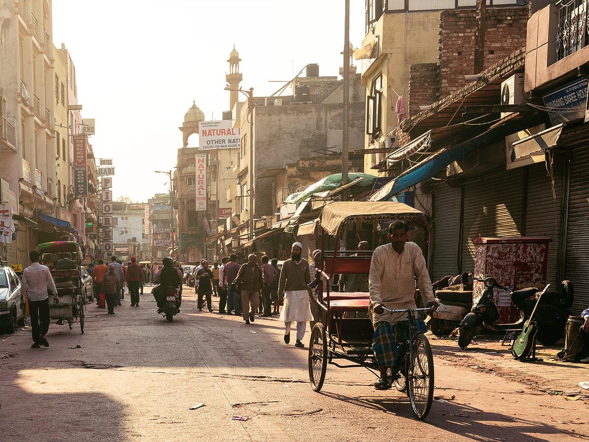 india_new_dehli_street_rikscha