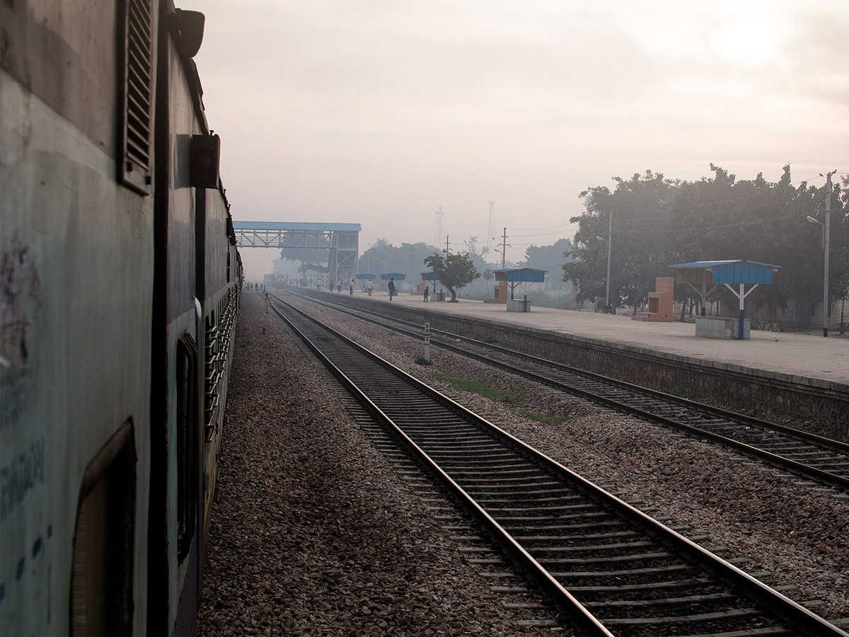 india_train_ride