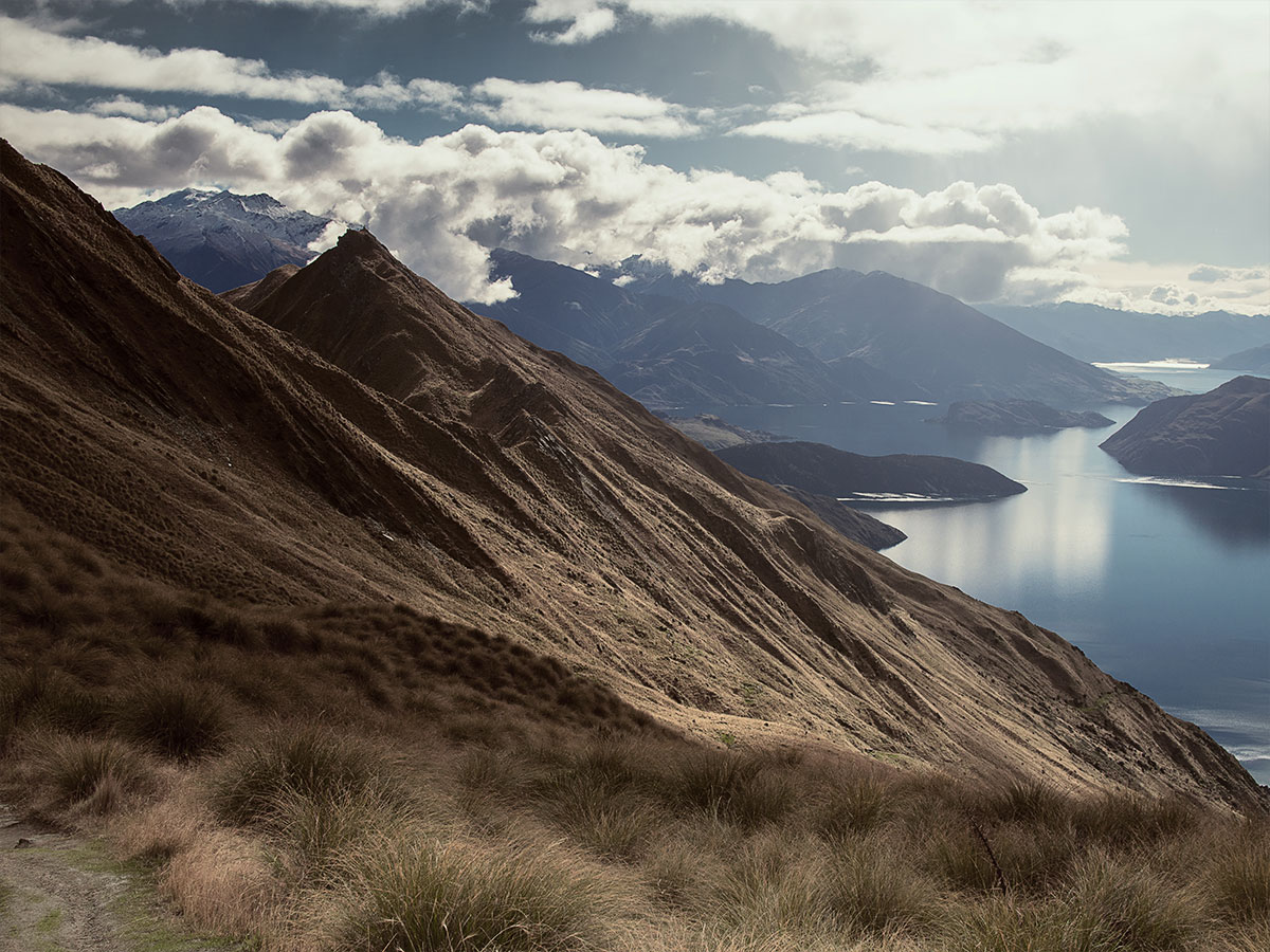 wanaka-rob-roy-new-zealand