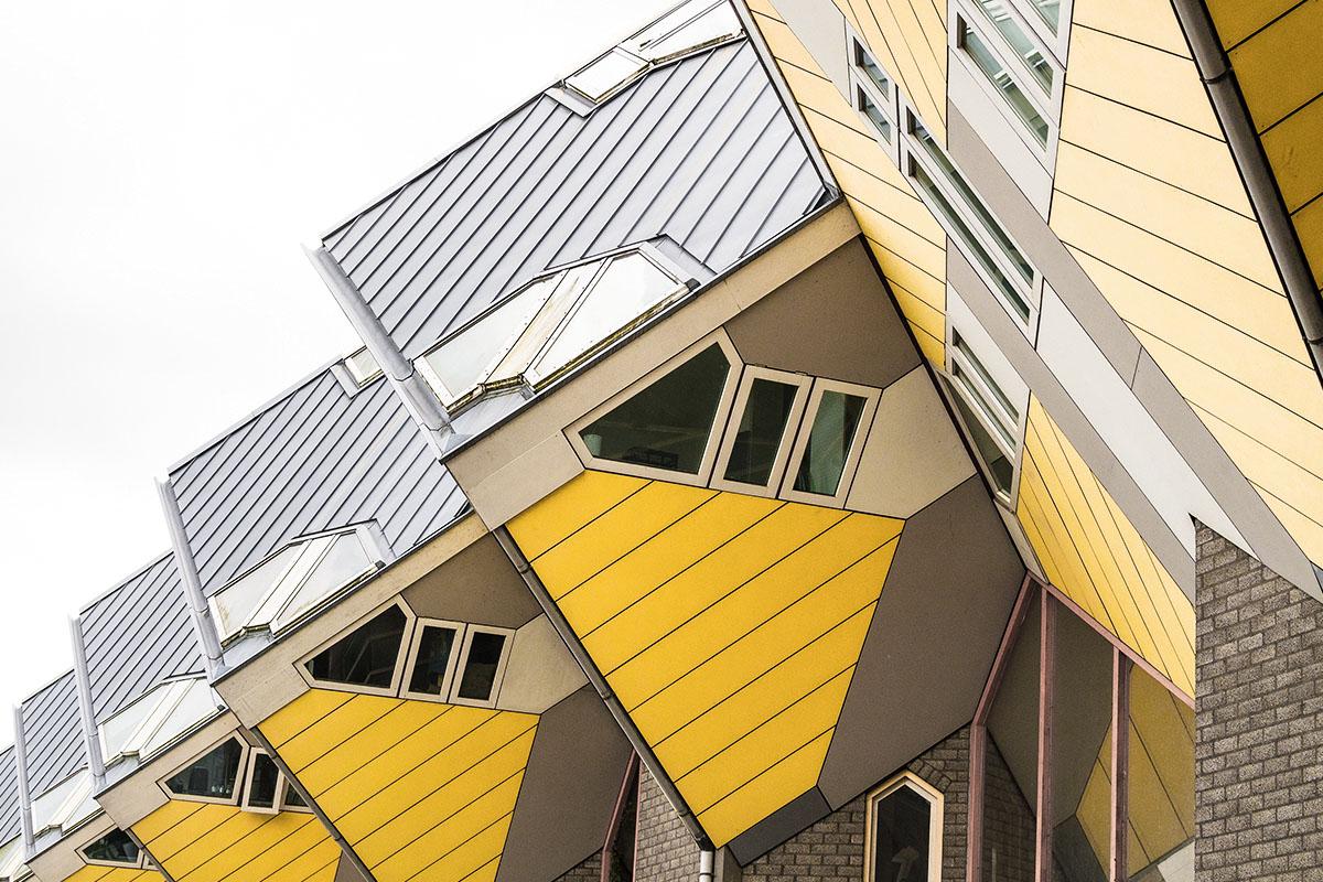 Cube-houses-Dutch- Kubuswoningen-rotterdam2