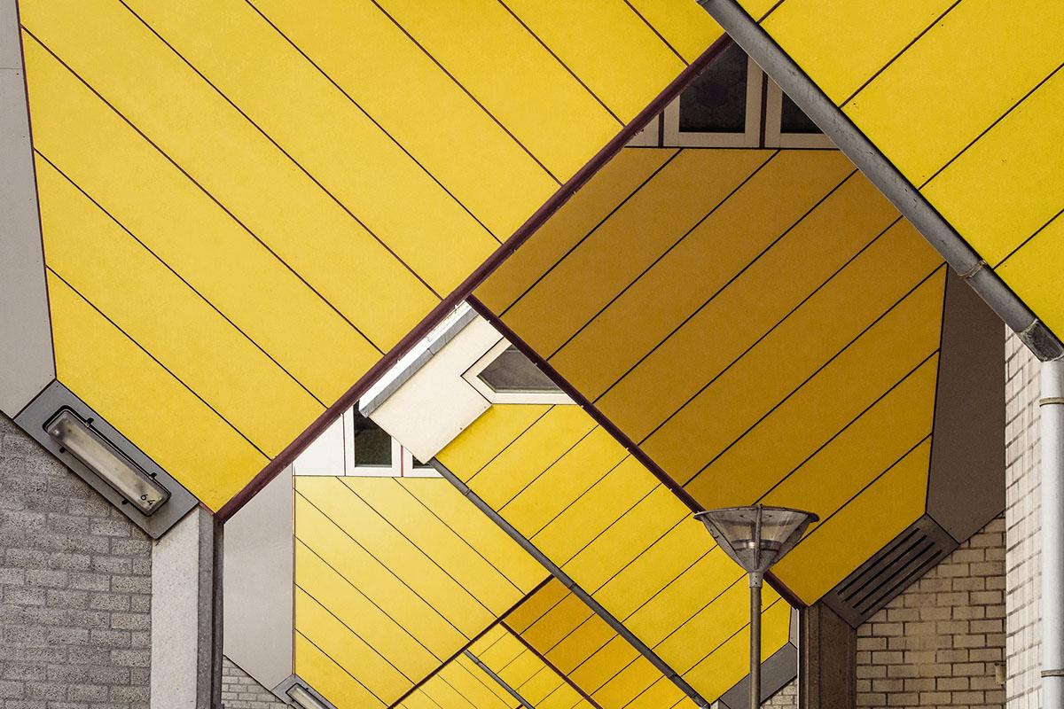 Cube-houses-Dutch-Kubuswoningen-rotterdam3