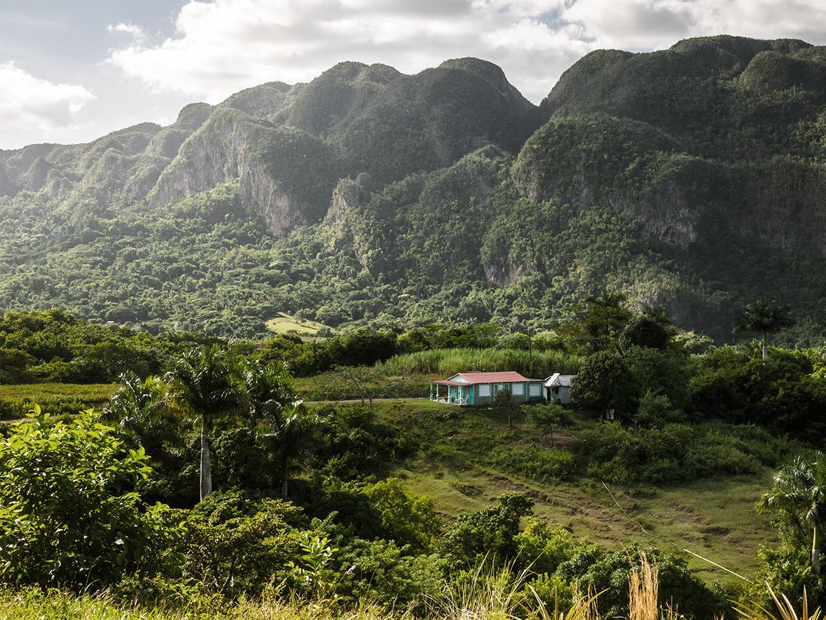 vinales_cuba_landscape2