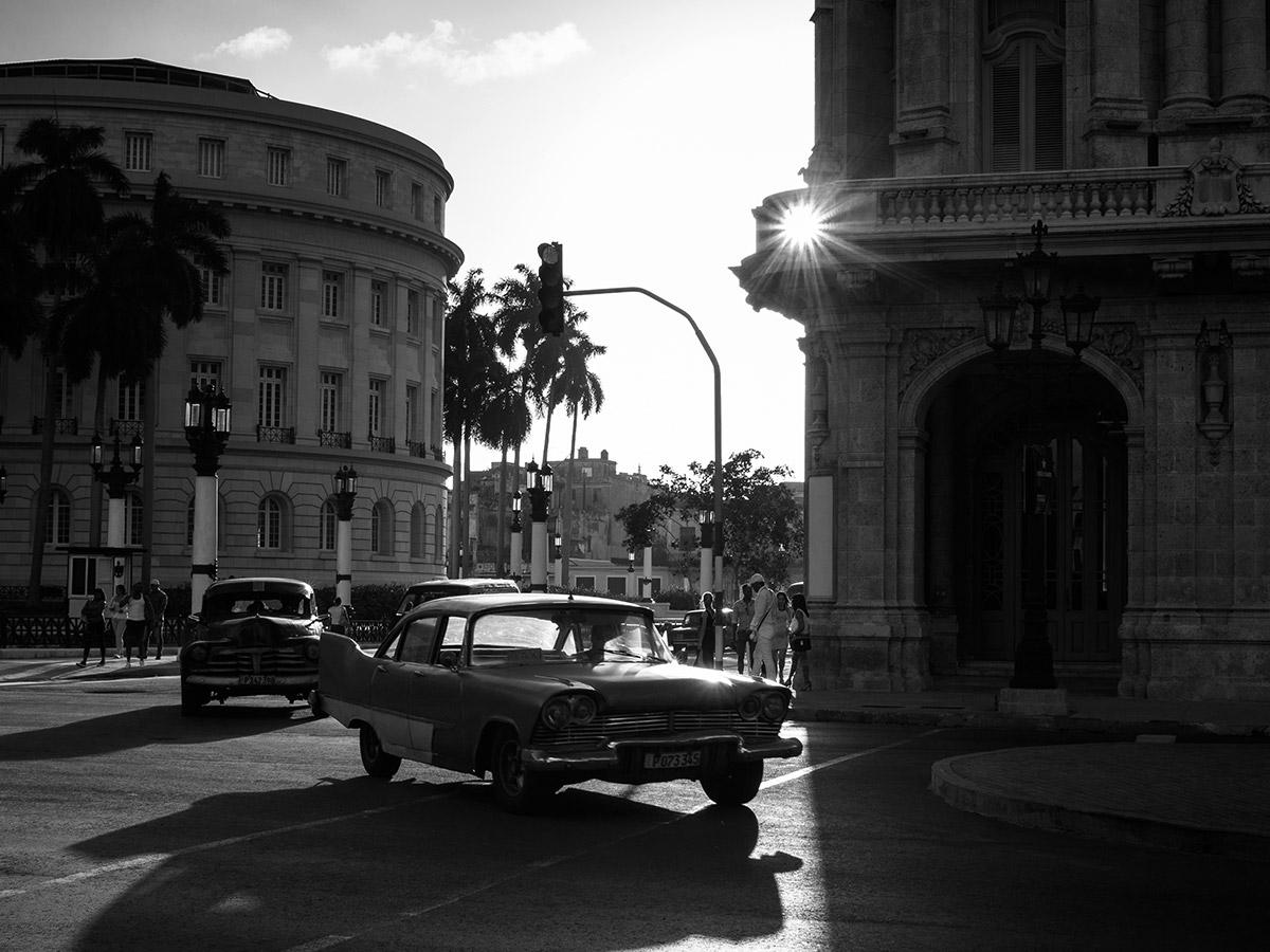 cuba_habana_oldtimer_street_photography