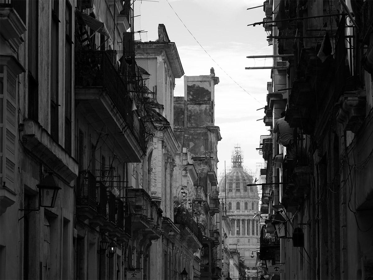 cuba_habana_street_photography