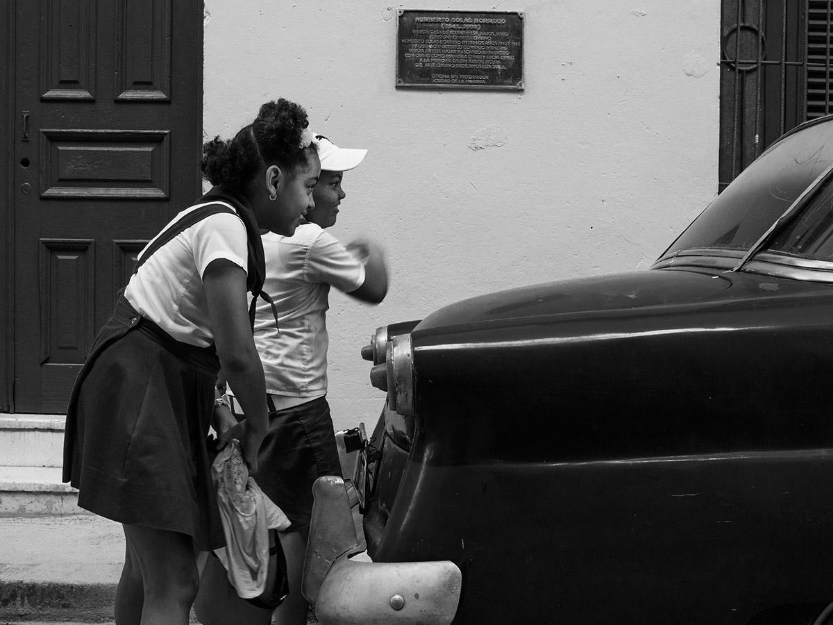 cuba_kids_street_photography