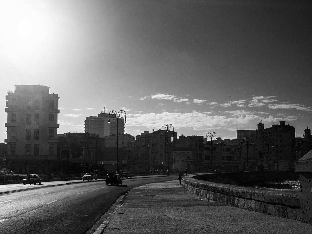 cuba_malecon_street_photography