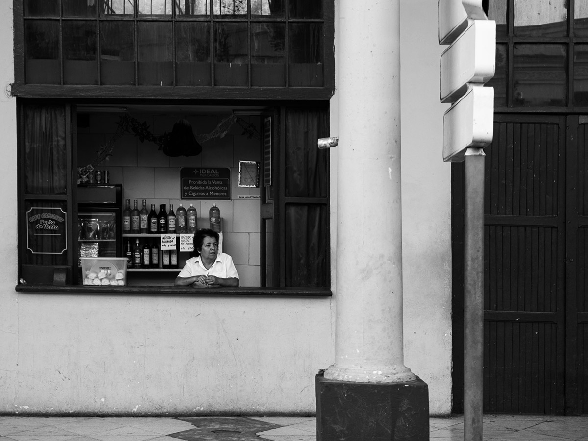 cuba_store_street_photography